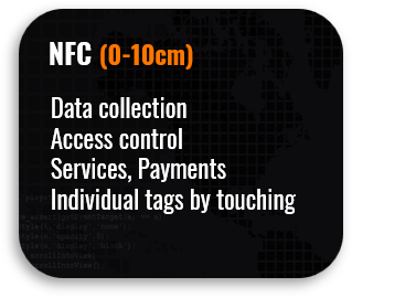 NFC_technology_Toptunniste