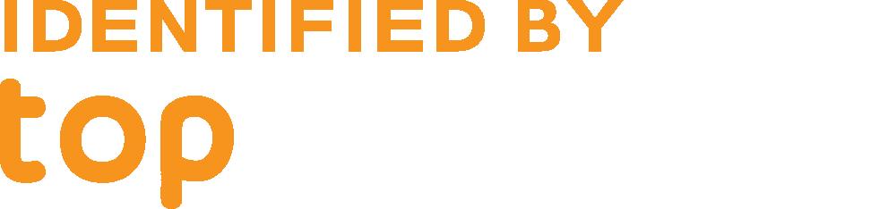 Toptunniste | RFID-technology company