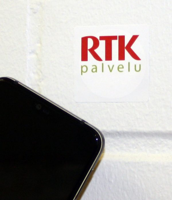 RTK_Palvelu_NFC_tag