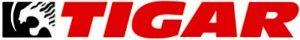 Tigar Tyres logo